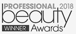 EF MEDISPA wins Medi-Spa of the Year 2014