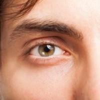 Men Eye Surgery London