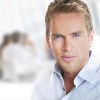 Men Line Wrinkle Treatments London