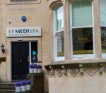 EF Medispa in Bristol