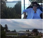 Lake Constance Collage