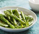 Green Spring Salad