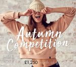 Competition time with Active in Style!