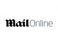 Mail Online, June 2018