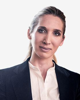Dr Linda Fiumara