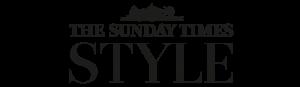 STYLE, December 2018