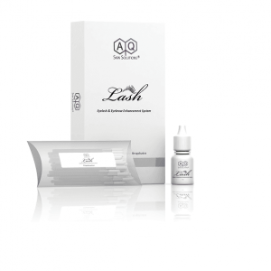 AQ Lash - Eyelash & Eyebrow Enhancement System