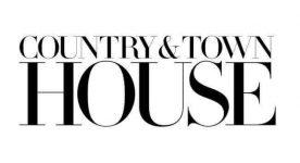 countrytownlogo