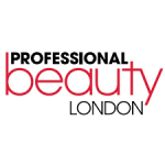 Professional Beauty Magazine, August 2019
